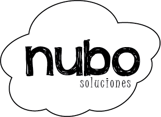 NuBo Soluciones